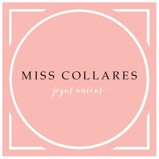 Miss Collares imagen