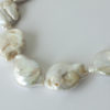 collar de perlas barrocas 2
